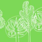 Group logo of ALL Green Living Members