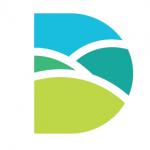 Group logo of Dorset Council colleagues